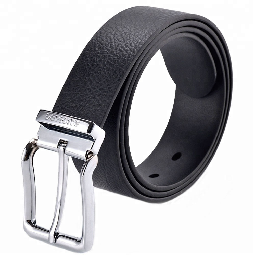 Italy Brand Men Belts Designers Luxury 2018 Accessories Men Belt Fashion Trends Trousers Mens Genuine Vintage Belt